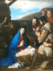 91123da623cda980f471194a7615e37e--il-louvre-christmas-postcards.jpg