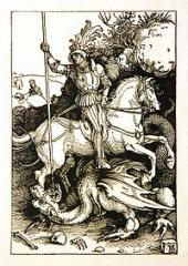 200px-Dürer_St__Georg.jpg