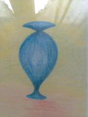 Nouvelle image vase 135.JPG