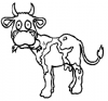 images (1) VACHE MAIGRE.png