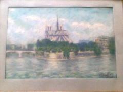 4146476899 Notre Dame.jpg