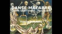 396_Danse_Macabre2.jpg